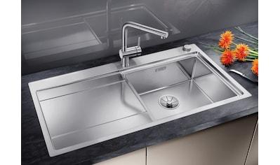 Blanco Küchenspüle »DIVON II 5 S-IF« kaufen