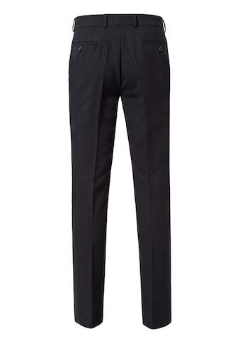 Atelier GARDEUR 5 - Pocket - Jeans »CIARA« kaufen