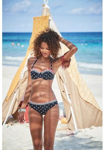 LASCANA Bikini - Hose »Kimer« kaufen