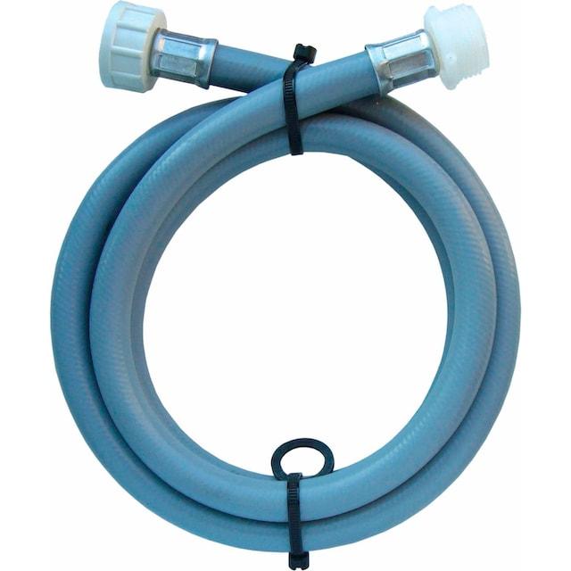 EYCKHAUS BATH & RELAXING Schlauchverlängerung »Zulaufschlauch«, Kaltwasseranschluss bis 25°C