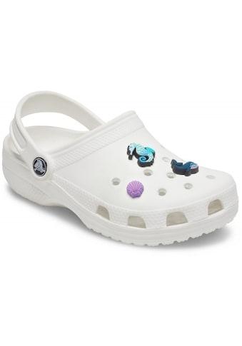 Crocs Schuhanstecker »Jibbitz™«, zum anstecken kaufen
