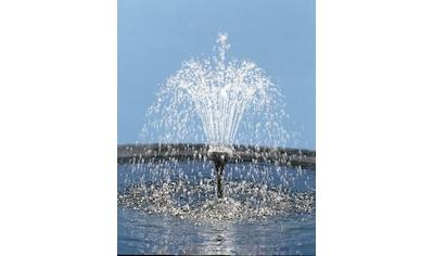 UBBINK Springbrunnenpumpe »Elimax 500«, 700 l/h kaufen