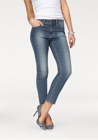 Arizona 7/8 - Jeans »Shaping« kaufen