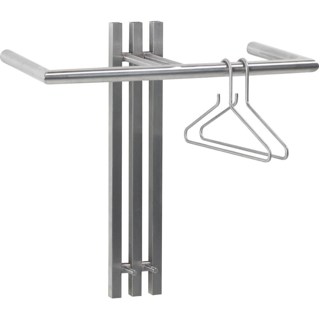Spinder Design Garderobenhalter »SENZA«