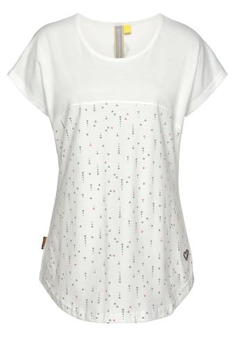 Alife & Kickin T - Shirt »ClaraAK« kaufen