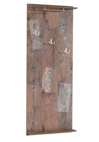 """Schildmeyer Wandpaneel """"Pisa"""" kaufen"""