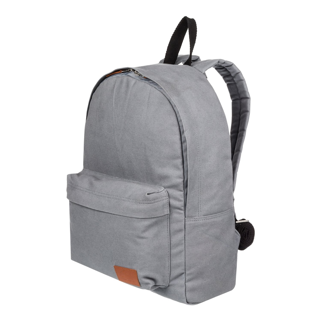 Quiksilver Sportrucksack »Everyday Poster Canvas 25L«