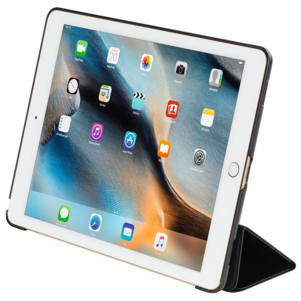 """Hama Schutzhülle für iPad Pro 12,9"""", Tablet-Case zum Aufstellen"""