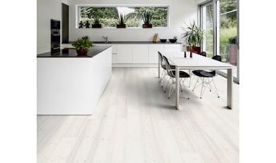 ter Hürne Vinylboden »Pinie Kopenhagen«, 151,7 x 24,1 x 0,25 cm, 3,66 m² kaufen