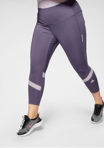 adidas Performance Lauftights »HOW WE DO TIGHT« kaufen