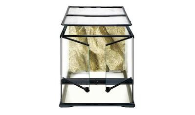 Exo Terra Terrarium »PT2605«, BxTxH: 45x45x45 cm kaufen