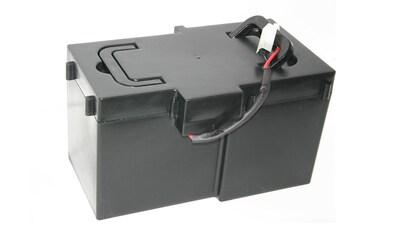 Rolektro Elektroroller - Akku 20000 mAh (12 V) kaufen
