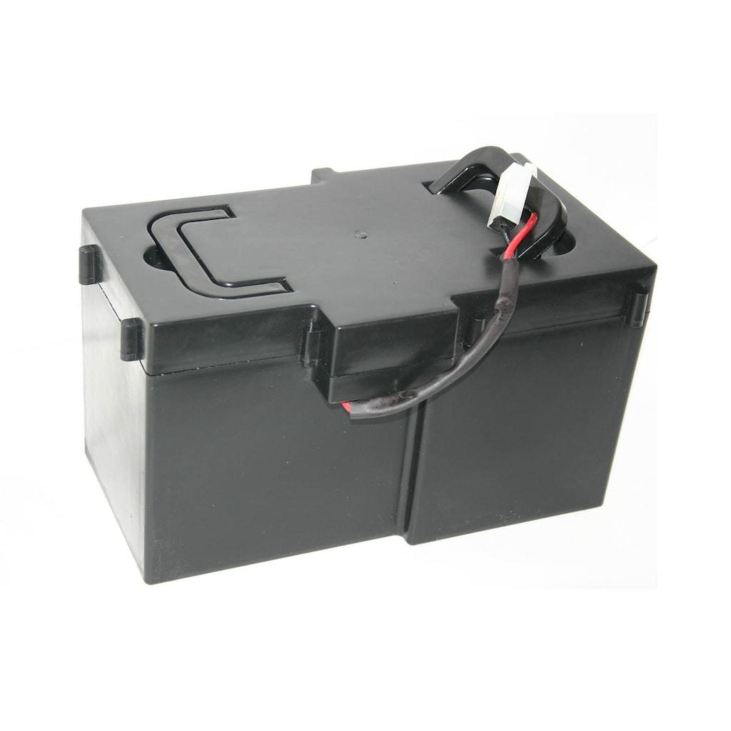 Rolektro Elektroroller-Akku 20000 mAh (12 V)