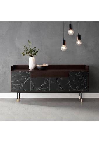 andas Sideboard »Bov«, Design by Morten Georgsen kaufen
