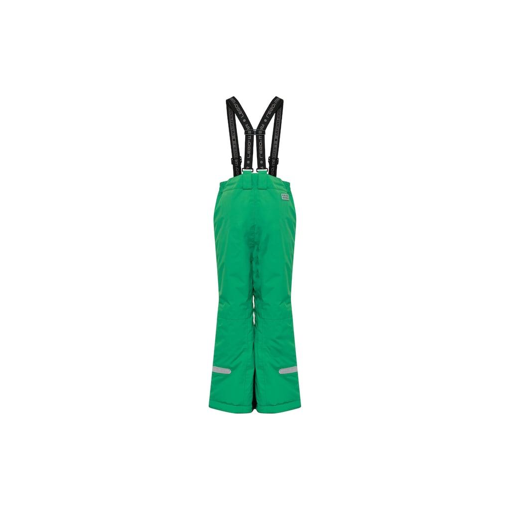 LEGO® Wear Skihose »LWPLATON 709«