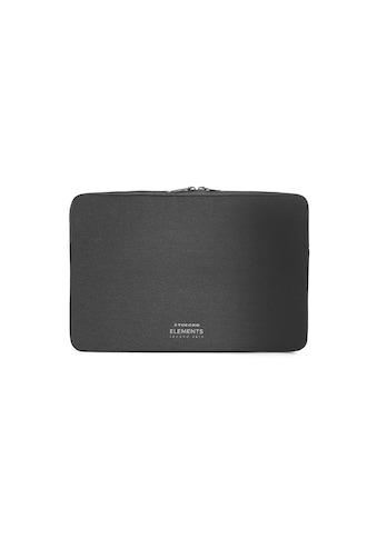 Tucano Notebook-Hülle aus Neopren für MacBook Air 13 kaufen