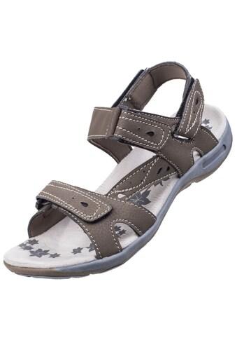 Cotswold Sandale »Damen Highworth« kaufen