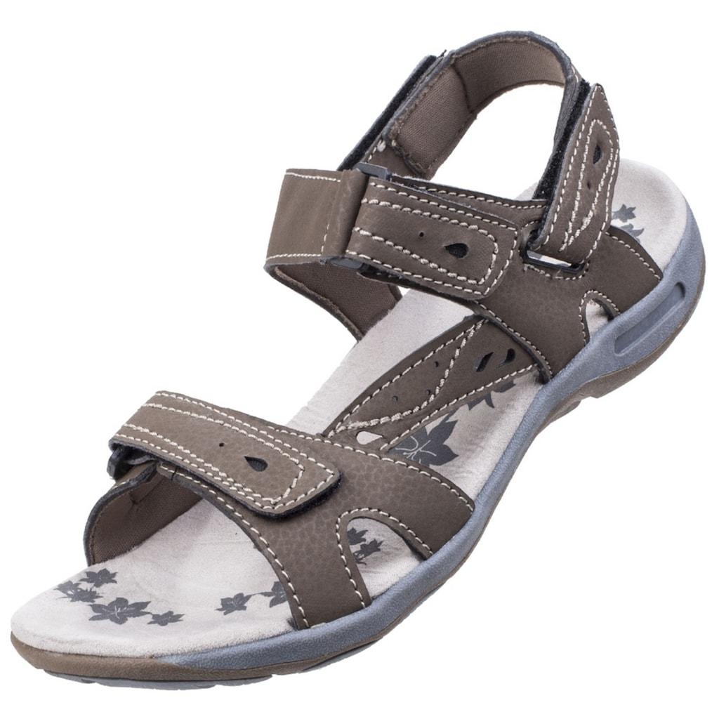Cotswold Sandale »Damen Highworth«