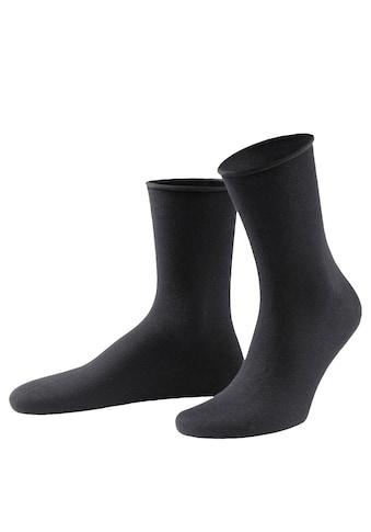 Sympatico Socken, (3 Paar) kaufen
