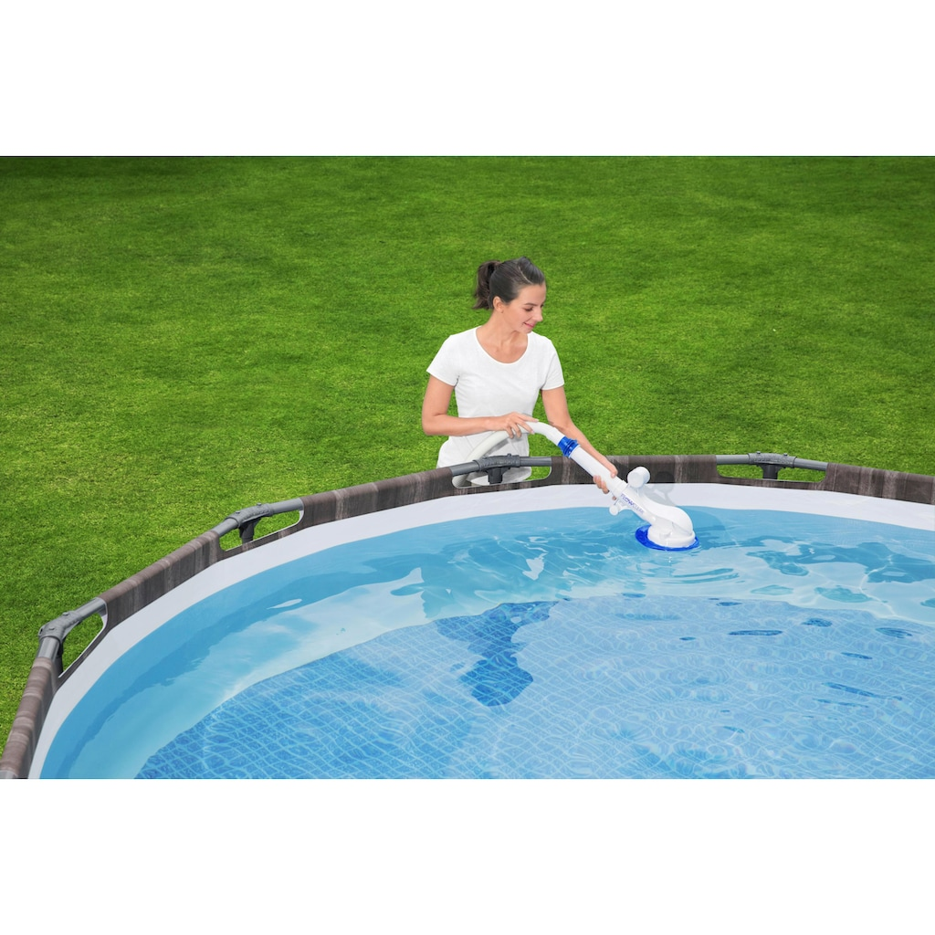 Bestway Poolroboter »Aquasweeper«