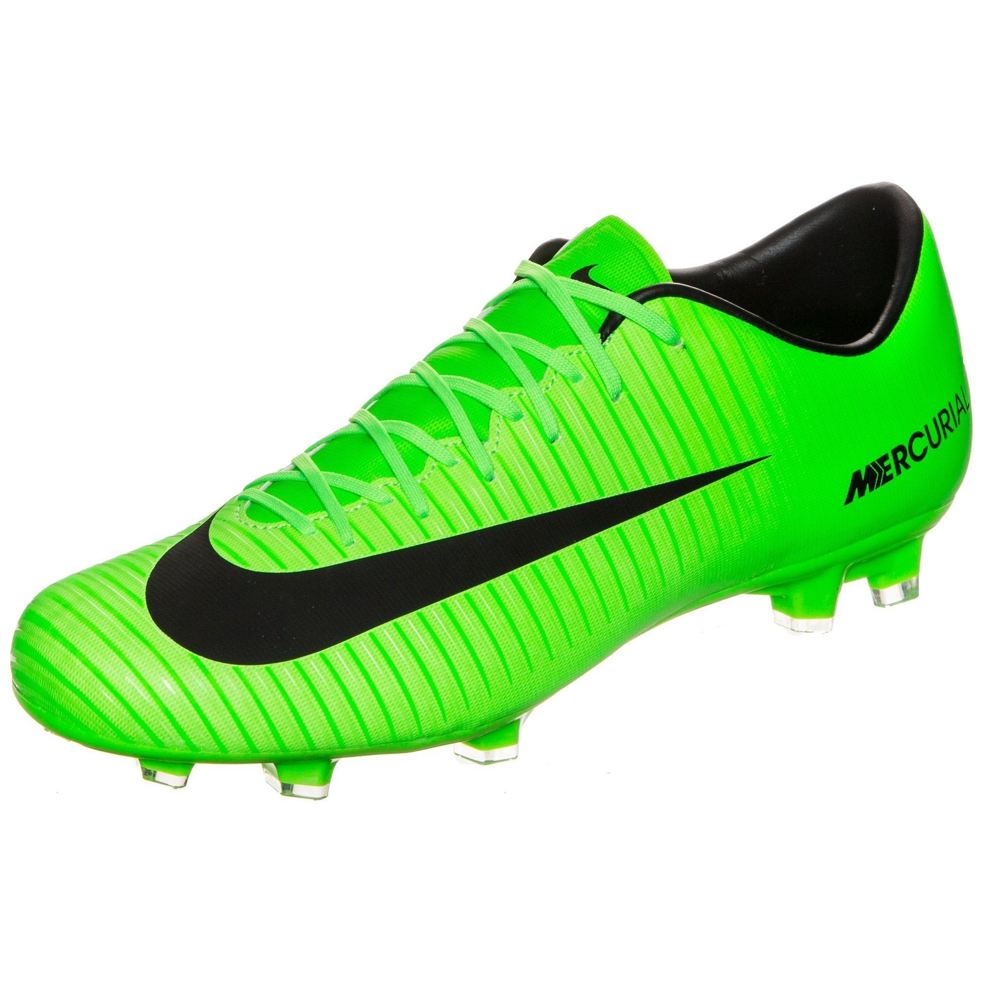 Nike Mercurial Victory VI FG Fußballschuh Herren kaufen | BAUR