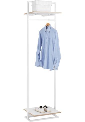 andas Garderobenständer »Isere« kaufen