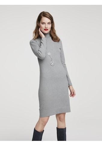 Rollikleid in Strickqualität kaufen