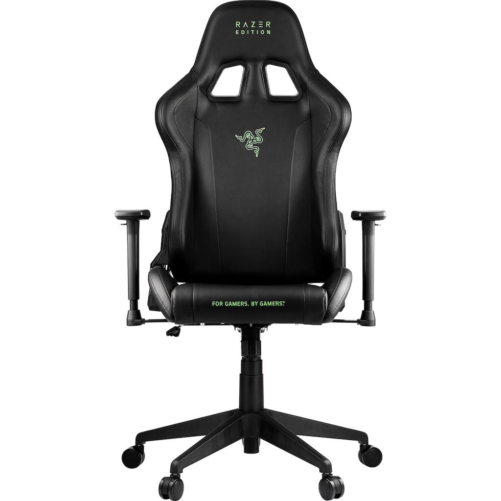 RAZER Gaming-Stuhl »Tarok Essentials«