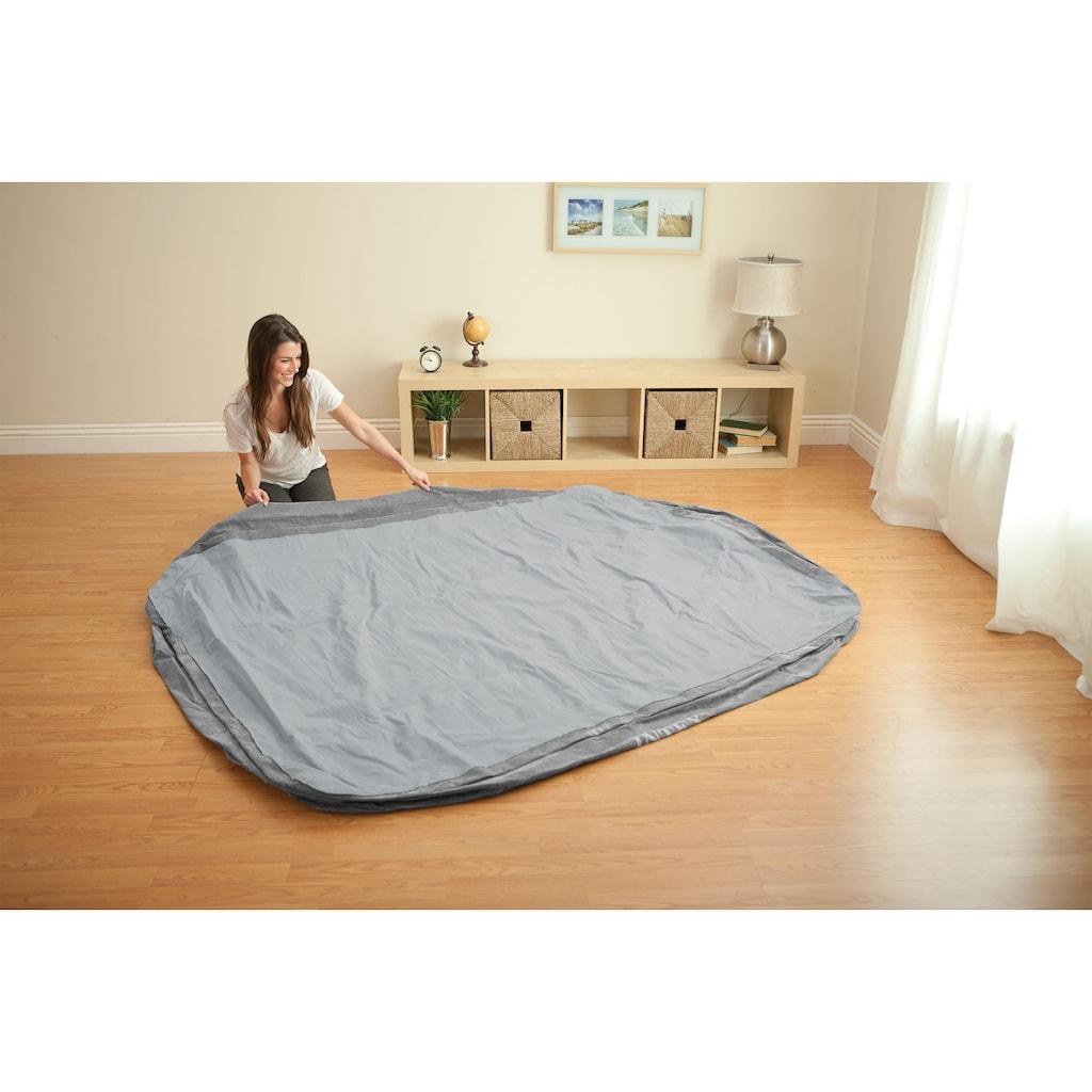 Intex Luftbett »Comfort Plush horizontal Airbed Queen«
