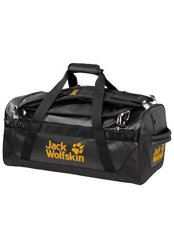 Jack Wolfskin Reisetasche »EXPEDITION TRUNK 40« kaufen