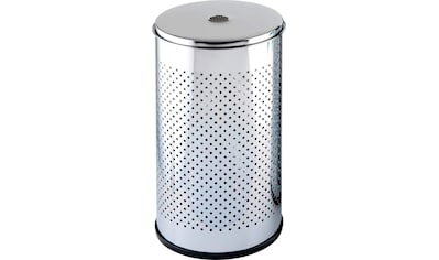 WENKO Wäschebox »Exklusiv« kaufen