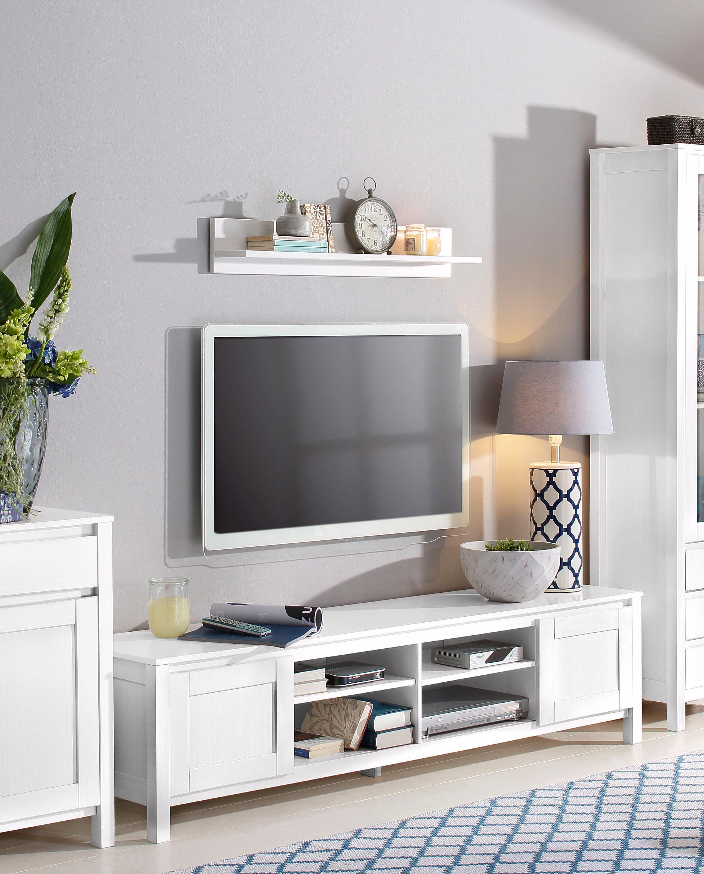 Home affaire TV-Board Kubo