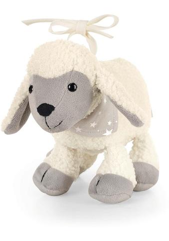 Sterntaler® Spieluhr »Baby Chilling Box Stanley«, mit Bluetooth Soundbox kaufen