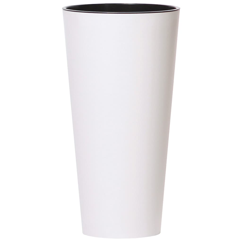 Prosperplast Pflanzkübel »Tubus slim«, Ø 30