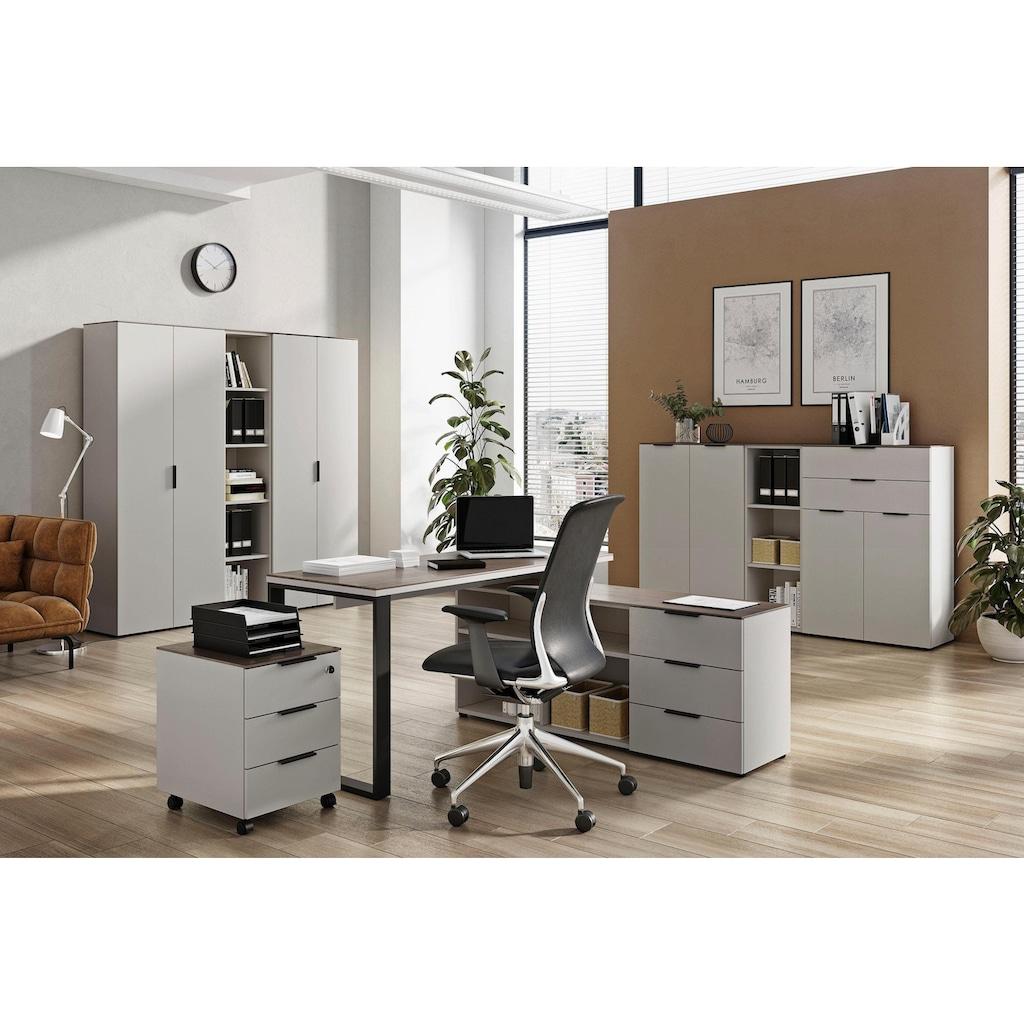 GERMANIA Schreibtisch »Ancona«