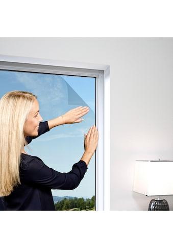 Windhager Moskitonetz »Elastic für Fenster«, Insektenschutzgitter, BxH: 130x150 cm kaufen