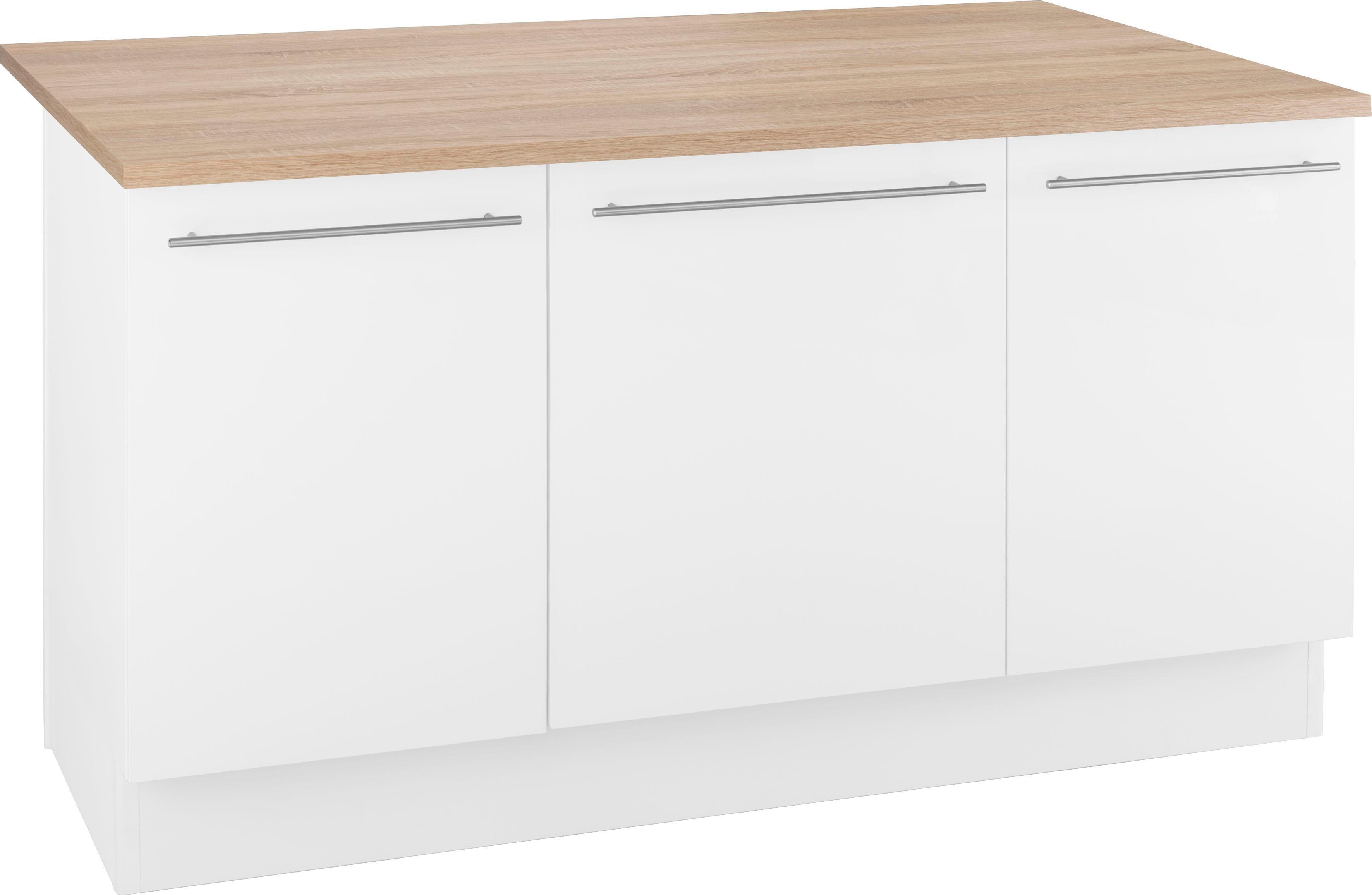 melamin tresen und theken online kaufen m bel. Black Bedroom Furniture Sets. Home Design Ideas