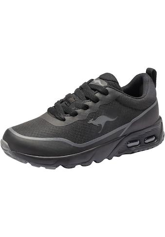KangaROOS Sneaker »KX - 3500« kaufen