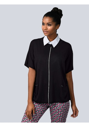Alba Moda Oversized - Pullover kaufen