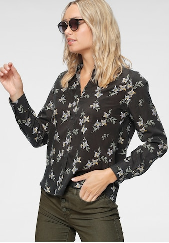 Levi's® Hemdbluse »New Classic Fit« kaufen