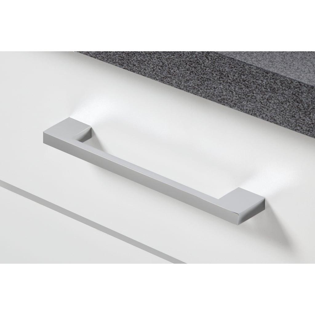HELD MÖBEL Unterschrank »Paris«, Breite 50 cm