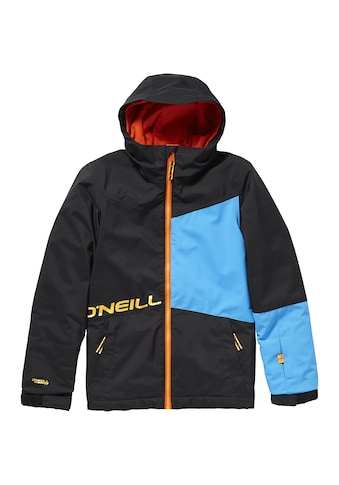 O'Neill Wintersportjacke »Statement« kaufen