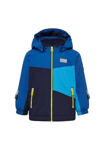 LEGO® Wear Skijacke »LWJULIAN 706« kaufen