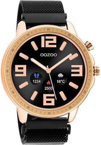 OOZOO Smartwatch »Q00308«,  kaufen