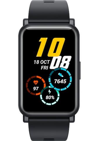 Honor Honor Watch ES Smartwatch (4,16 cm / 1,64 Zoll) kaufen