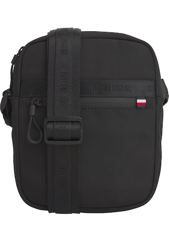 TOMMY HILFIGER Mini Bag kaufen