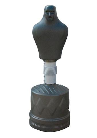 Ju - Sports Boxdummy »Waterbag« kaufen