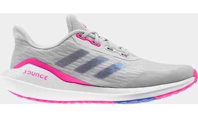 adidas Performance Laufschuh »EQ21« kaufen