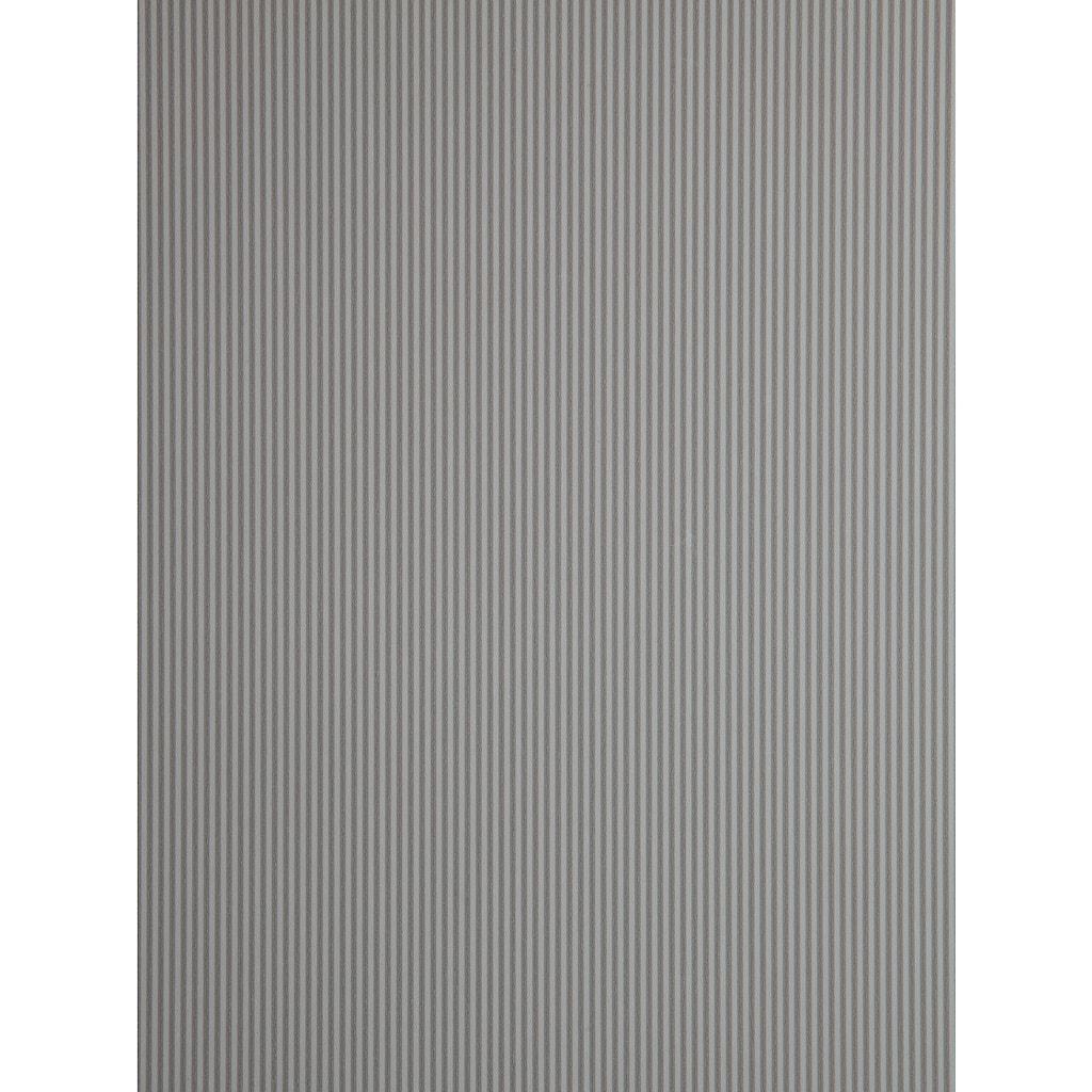 WIEMANN Schubkastenkommode »Monaco«, mit Glasfront in diversen Breiten, vormontiert