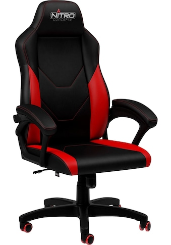 "NITRO CONCEPTS Gaming - Stuhl ""C100 Gaming Chair"" kaufen"